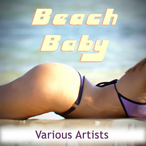Beach Baby by Various Artists