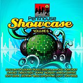 Play & Download Penthouse Showcase Vol. 6 by Various Artists | Napster