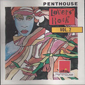 Penthouse Lovers' Rock Vol. 2 by Various Artists