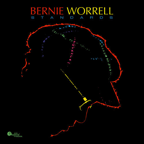 Play & Download Bernie Worrell: Standards by Bernie Worrell | Napster