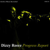 Play & Download Progress Report by Dizzy Reece | Napster