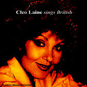 Play & Download Cleo Laine Sings British by Cleo Laine | Napster