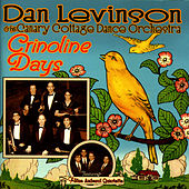 Crinoline Days by Dan Levinson