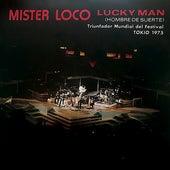 Play & Download Lucho Gatica, Vol. II by Lucho Gatica | Napster