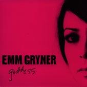Goddess by Emm Gryner