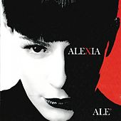Play & Download Ale' by Alexia   Napster