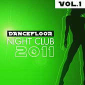 Play & Download Dancefloor NightClub 2011 by Various Artists | Napster