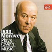 Play & Download Smetana, Suk, Korte: Piano Recital by Ivan Moravec | Napster