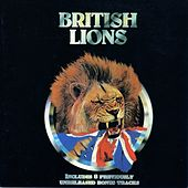 Play & Download British Lions by British Lions | Napster
