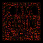 Play & Download Celestial by Foamo | Napster