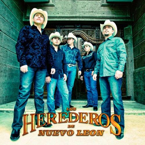 Play & Download No decidas por mi by Los Herederos De Nuevo Leon | Napster