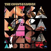 Play & Download Mega Mega Mega And Mega Remixes by The Count And Sinden | Napster