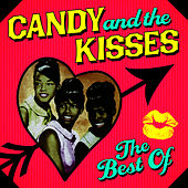 Play & Download The Best Of by Candy And The Kisses | Napster