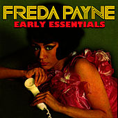 Early Essentials by Freda Payne