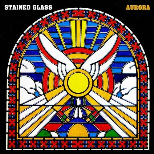 Aurora von The Stained Glass