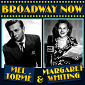 Play & Download Broadway Now by Mel Tormè | Napster