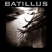 Play & Download Batillus/Mutilation Rites Split by Various Artists | Napster