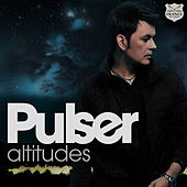 Play & Download Altitudes by Pulser   Napster