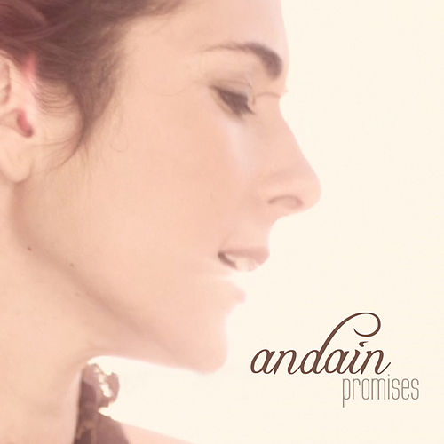 Play & Download Promises by Andain | Napster