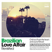 Revisited - Brazilian Love Affair by Various Artists