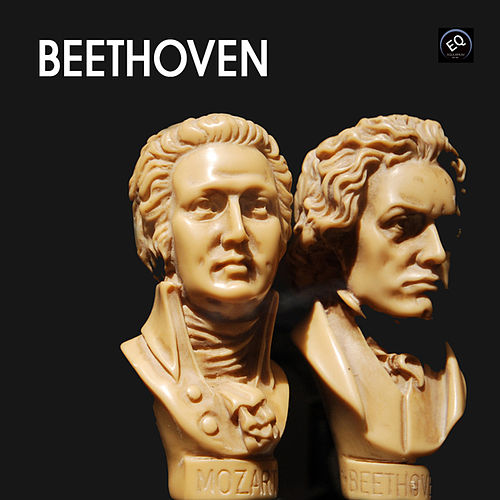 Play & Download Beethoven Music Collection by Ludwig van Beethoven | Napster