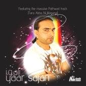 Yaar Sajan by Various Artists