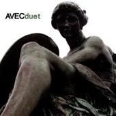 Duet by Avec