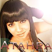 Play & Download Let It Rain - Single by Atahra | Napster
