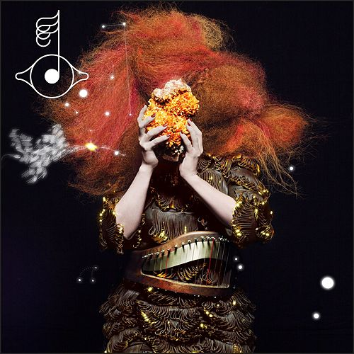 Play & Download Crystalline by Björk | Napster