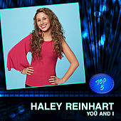 Play & Download Yoü And I by Haley Reinhart | Napster