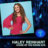 Play & Download House Of The Rising Sun by Haley Reinhart | Napster