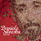 Play & Download Monetine by Daniele Silvestri | Napster