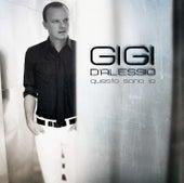 Questo Sono Io by Gigi D'Alessio