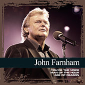 Play & Download Collections by John Farnham | Napster