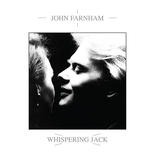 Play & Download Whispering Jack by John Farnham | Napster