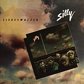 Play & Download Liebeswalzer by Silly | Napster