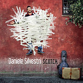 Play & Download S.C.O.T.C.H. by Daniele Silvestri | Napster