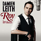 Roy by Damien Leith