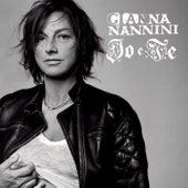 Play & Download Io E Te by Gianna Nannini | Napster