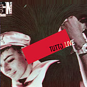 Play & Download Tutto Live by Gianna Nannini | Napster