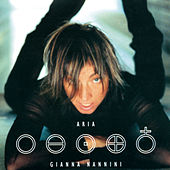 Play & Download Aria by Gianna Nannini | Napster