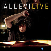 Play & Download Allevilive by Giovanni Allevi | Napster