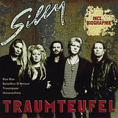 Play & Download Traumteufel by Silly | Napster