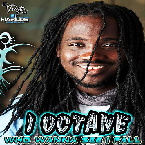 Play & Download Who Wanna See I Fall by I-Octane | Napster