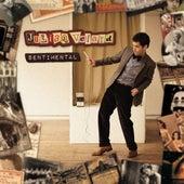 Play & Download Sentimental by Julian Velard   Napster