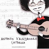 Play & Download Chitarra by Various Artists | Napster