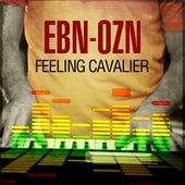 Feeling Cavalier by EBN OZN