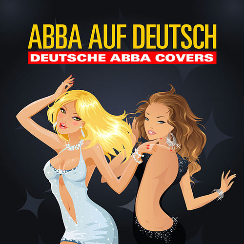 Deutsche ABBA Covers by The Sound of Musical Orchestra