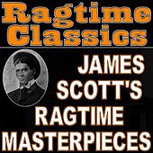 Play & Download Ragtime Classics (James Scott's Ragtime Masterpieces) by Ragtime Music Unlimited | Napster