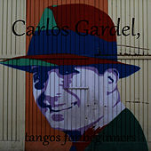 Play & Download Gardel for beginners by Carlos Gardel | Napster